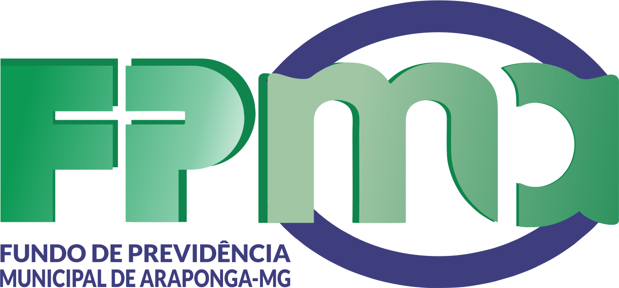 FUNDO DE PREVIDÊNCIA MUNICIPAL DE ARAPONGA-MG