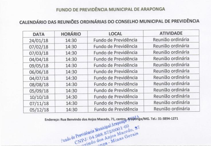Calendário de Reuniões_001