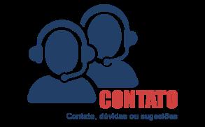 contato-imagem